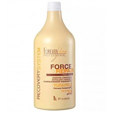 Condicionador Force Repair 1000 ML - Forever Liss